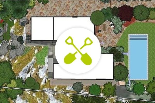 jardin_Pico_EN CONSTRUCCION